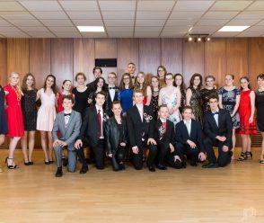 Venček Gymnázia Tilgnerova 2018-4-7